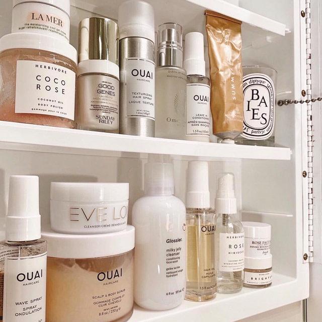 double tap if this is your idea of vanity goals 🤤 <rg:@karen.pozzo>