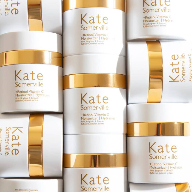 DeliKate Recovery Cream by kate somerville #16