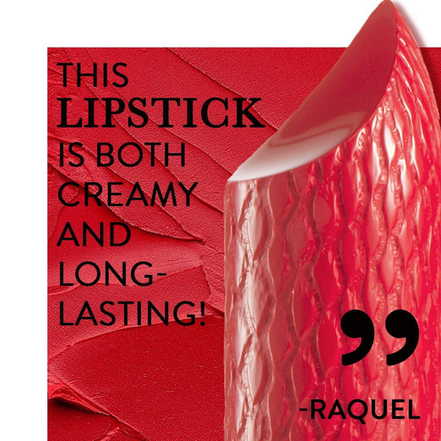 DOUBLE TAP IF YOU LOVE OUR ICONIC BAKED LIPSTICK 💄 . . . #lauragellerbeauty #bakedlipstick #iconiclipstick #lipstickgoals #makeuplovers