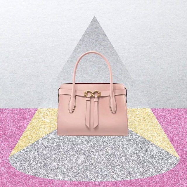 what to get the person who's your everything 👭 our toujours satchel. #katespade #loveinspades