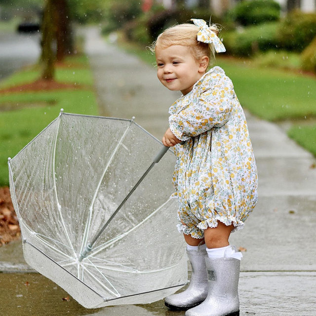 It's raining deals!  BOGO + FREE shipping starts N O W on every item on our site. Our biggest sale of the year is live. Items are in stock and ready to ship in time for the holidays. {the least expensive items in your cart will be free}. www.shrimpandgritskids.com to shop, or the link in our profile 🛍️