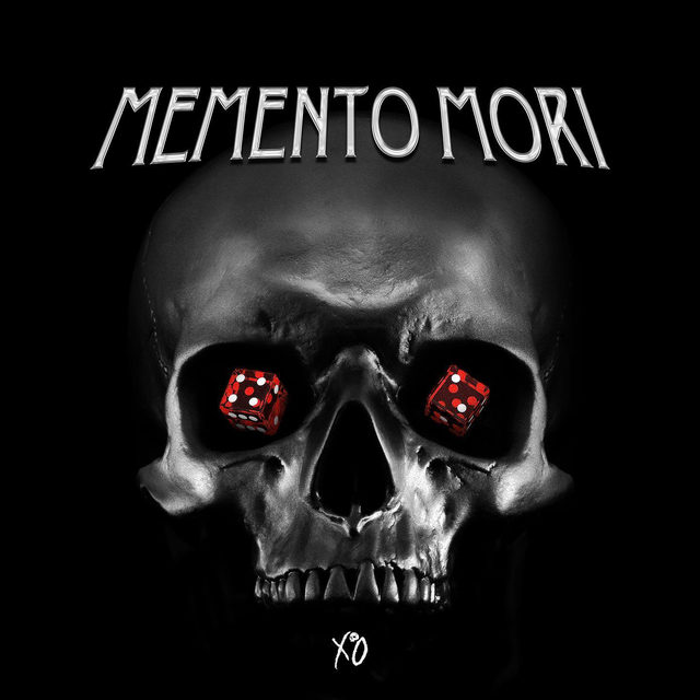 #MEMENTOMORI is back. @theweeknd takes over tonight, only on @beats1official.  Listen: 7PM LA / 10PM NYC / 3AM LDN