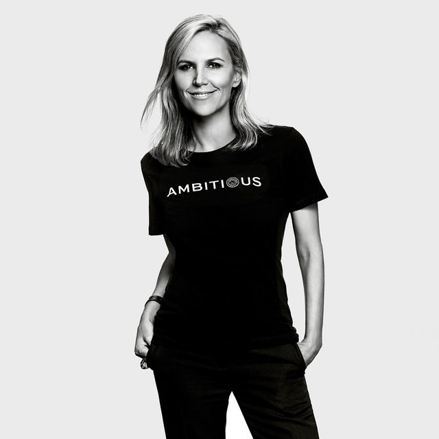 We started the brand with a founding principle to be purpose-driven and knew that a foundation would be a big part of that. Our dedication to women's empowerment and entrepreneurship is reflected in the work of the @toryburchfoundation. 100% of all net proceeds from this collection benefit the Foundation. #GivingTuesday