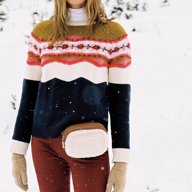 Snow-much fun ⛄ (link in profile to shop)