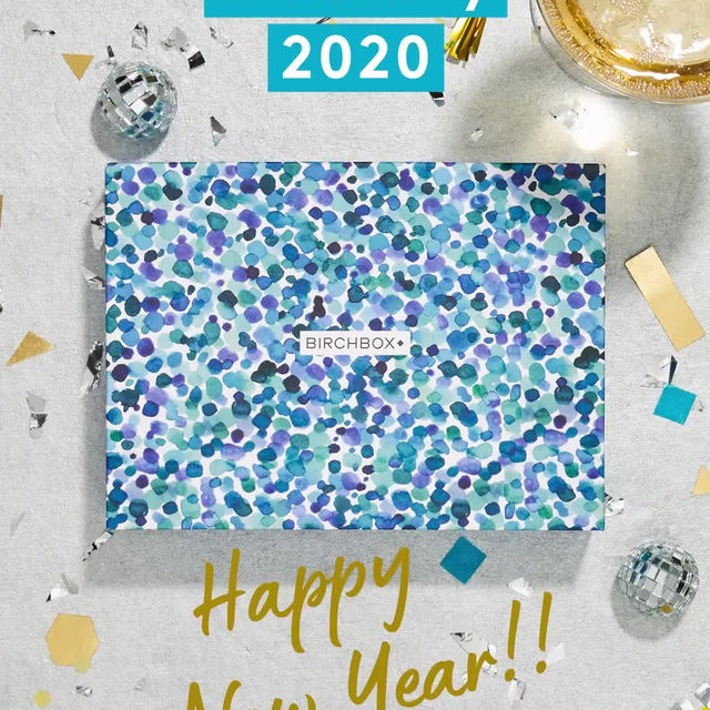 Before we kick off 2020 we had to celebrate 2019! What was your favorite box design this year?