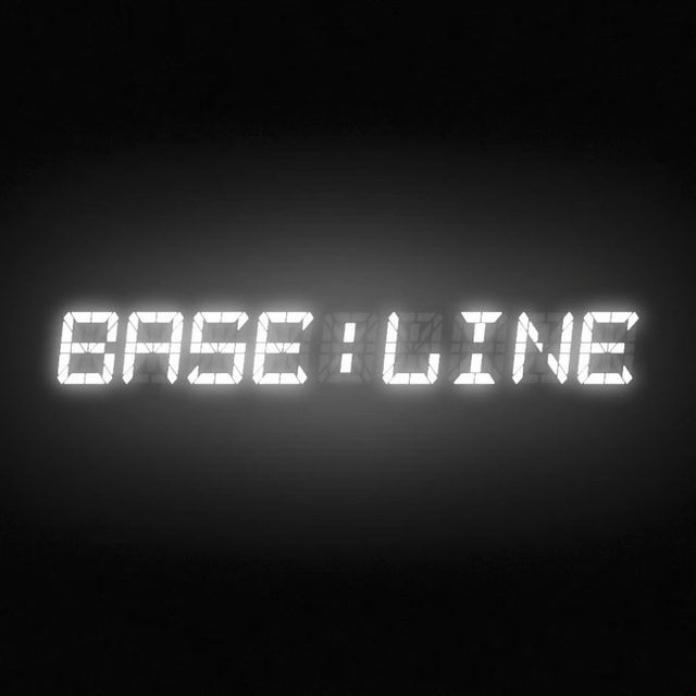 Introducing BASE:LINE, a new playlist from Apple Music in collaboration with the @nba and @unitedmasters supporting the voices of the world's most exciting independent artists. Listen now. Link in bio.