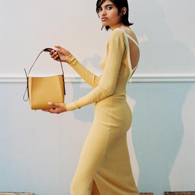 Spring Summer 2020 ✨ New styles have dropped! Shop via our link in bio  #BaumDANCE #SS20 #BaumundPferdgarten