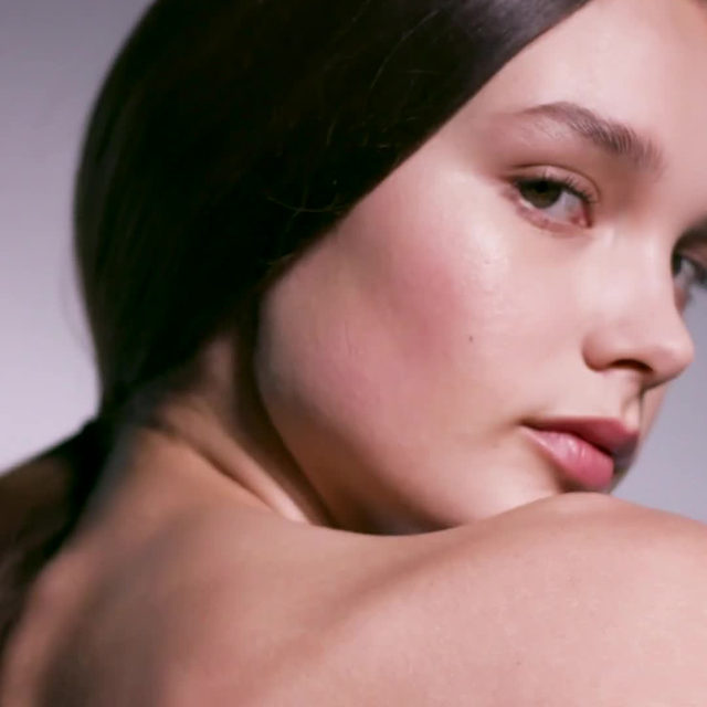 Obsessed with boldness, irreverence and Alegria de Vivir for the Fall 2020 collection by creative director @wesgordon. Video by @perfecto_madrid #HerreraBeauty