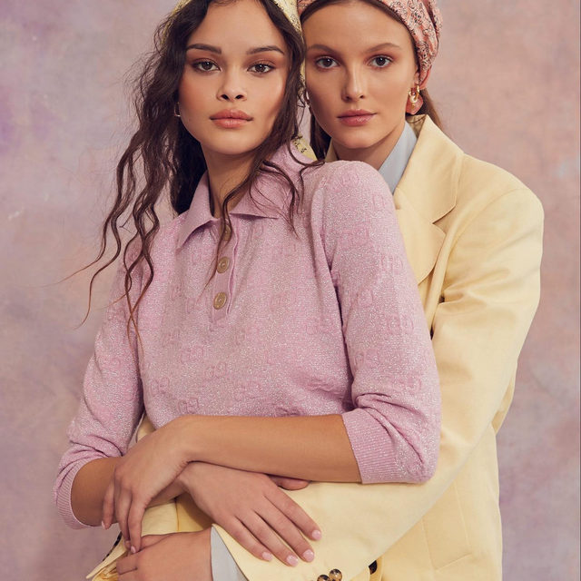PASTEL TREND: CANDYLAND | discover the softest, sweetest, and most sought-after shades of the season - link in bio to shop