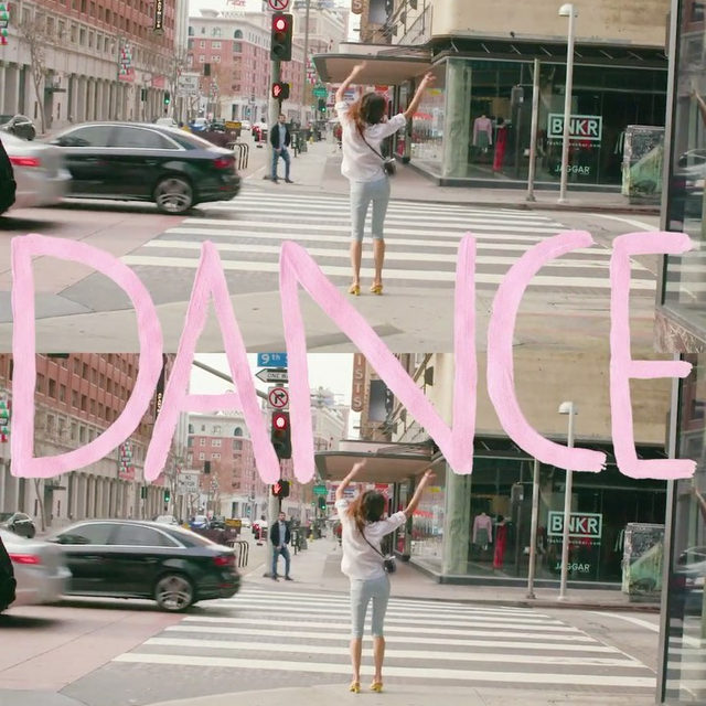 You know what makes us want to dance? An *amazing* pair of pants. Stay tuned this week for a foot-tapping surprise! #AnthroPantsDance