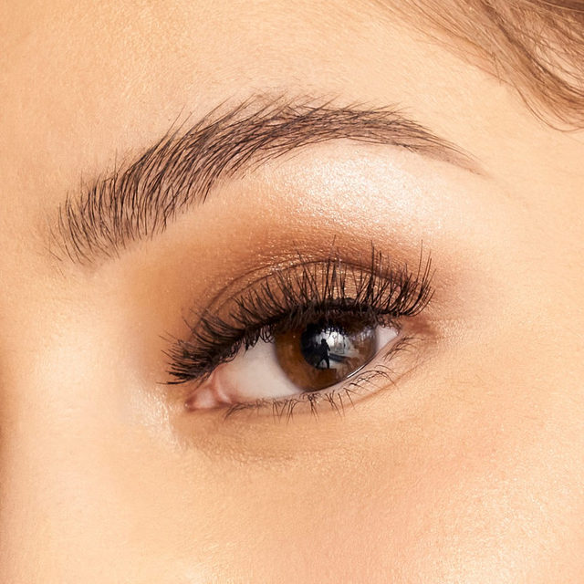 If you're into a my lashes but better look, then Caption This was MADE for you! 🥰  Our new #LOTD collection has wallet-friendly prices that has never been done before here at Velour. Get up to 10+ times wear with each lash. 😌💖 ⭐ Click the link in our bio to shop - The #LOTD Collection is available at Velour.com, so you can get your lash fix today! 😜⭐ To celebrate the launch of our new #LOTD collection, get a free LIMITED EDITION holographic Velour makeup bag with ANY purchases over $68 😘❤️ #VelourBeauty #VelourLashes #LOTD #LiveInLashes