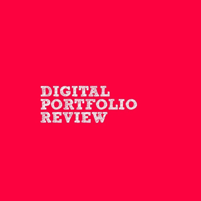 Attention please ‼️ After the success of the first appointment, the Digital Portfolio Review will be back again with two more dates!  Digital Portfolio Review is an open call for students, designers and responsible projects. The selected creatives will have a live conversation with the Vogue Talents team on Tuesday 31st March and Thursday 2nd April. To partecipate send your portfolio or lookbook at portfolioreview@condenast.it - Discover more via link in bio.  #VogueTalents #alwaysupportalent #portfolioreview #newgeneration