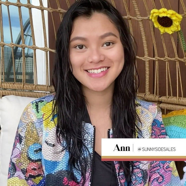 This week's AM to PM, Ann of @sunnysidesales shows us how she keeps Austin weird... and oh so Posh! She gives us a tour of her outdoor office sanctuary, her tips and tricks on photographing listings, we even get a little peek at her playing Animal crossing, and more! Head to our link in bio to watch the rest of a day in Ann's life. #dayinthelife #vlog #theposhlife