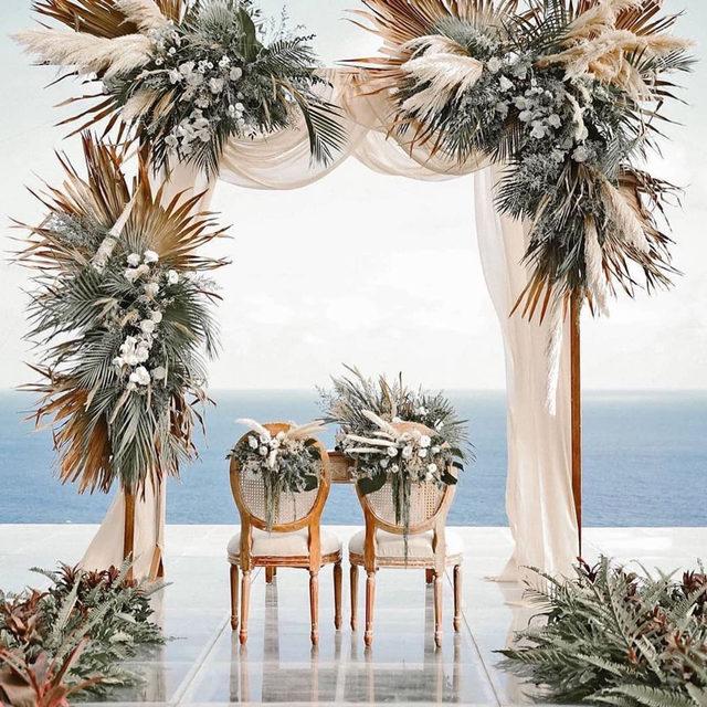 Table for two with a view! 😍💙✨ . . . #morilee @madelinegardner #madelinegardner #chic #designerweddingdresses #weddingdesigner #bridal #bridalgown #instawed #weddingseason #realweddings #weddedbliss #weddingshoot #bride2019 #realbride #sayyestothedress #isaidyes #bride2be #pride #love #bridalgowns #bridalgown #modernbride #loveislove #dresscometrue #2020wedding #romantic #brides