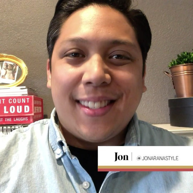 AM to PM is back with another episode and this time, we're so excited to follow the day in the life of full-time reseller and Posh Dad, Jon of @jonarana_style! The San Francisco native shares his tips on how he's made the transition from part-time Posher to full-time, his at-home life with his two adorable kids and wife, and so much more! Head to our link in bio to watch a day in Jon's life. #dayinthelife #vlog #theposhlife #PoshDad