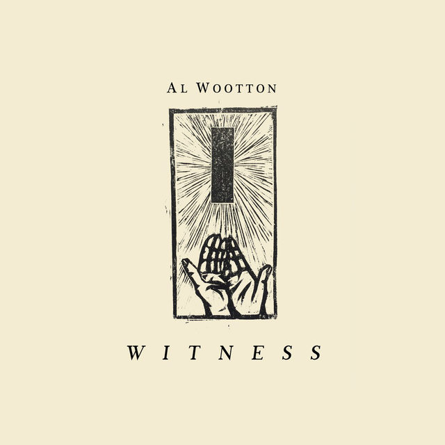 On his debut album under his own name, @al_wootton formerly known as Deadboy captures a cross-section of recent UK dance-music history, spanning 2-step, breaks, sunrise anthems, and dub techno. Listen in the link in our bio.  #albumreview #electronicmusic