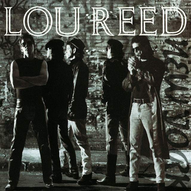"Rhino has announced a reissue of Lou Reed's 1989 album, New York. New York: Deluxe Edition arrives September 25 and  features the first-ever remastered recordings of the album, 26 unreleased studio and live tracks, and a DVD of the long out-of-print ""The New York Album"" concert film. Find out more at the link in our bio. — #LouReed @loureedofficial #NewYork"