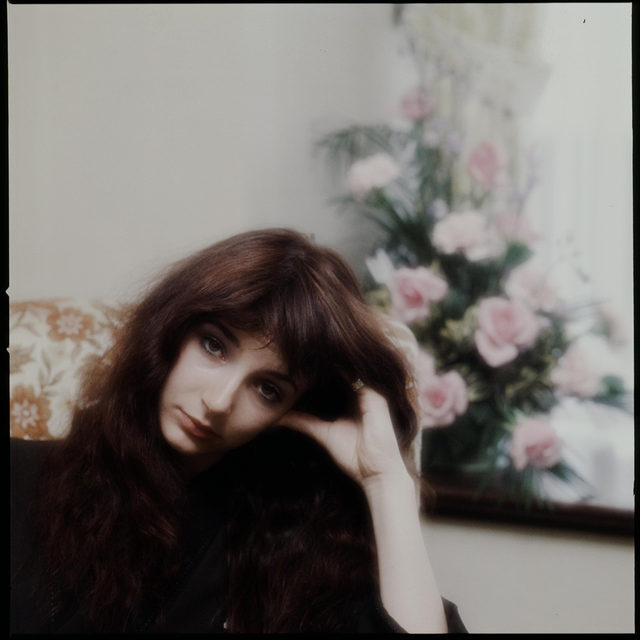 Kate Bush's gorgeous story-songs put you in a treasured, child-like space. Celebrate her birthday today by revisiting some of her greatest music at the link in our bio. — 📷 by Koh Hasebe/Shinko Music/Getty Images — #KateBush #HoundsofLove #TheSensualWorld #50WordsforSnow
