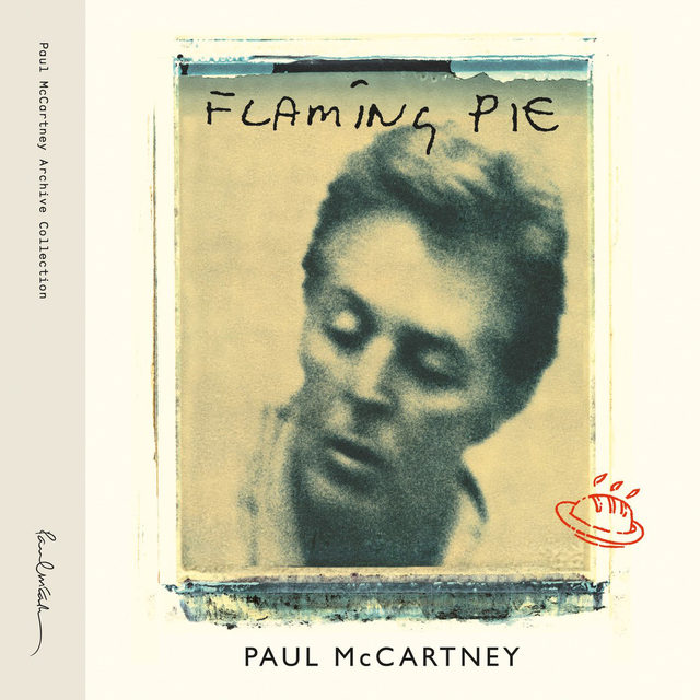 On his 10th studio album, now reissued with rarities and B-sides, @paulmccartney grappled with emotions too big to neatly fit inside a pop record. Read more about it at the link in our bio. — #PaulMcCartney #RockMusic #FlamingPie