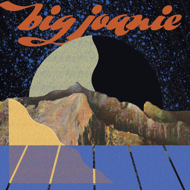 "London punk trio Big Joanie (@bigjoanieband) have shared a cover of Solange's (@saintrecords) ""Cranes in the Sky."" It will appear alongside a song called ""It's You"" on an upcoming 7"" that comes out August 14, 2020 via Third Man Records. Listen to the track at the link in our bio. — #BigJoanie #Solange #CranesintheSky"