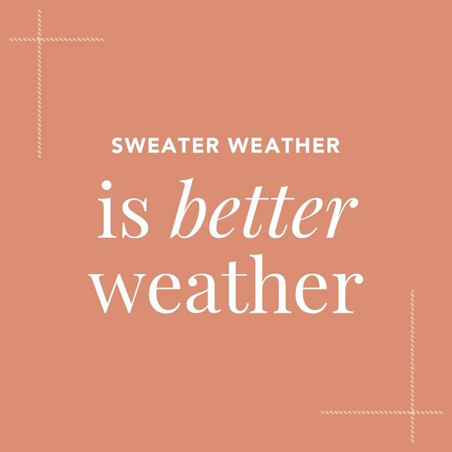 🧥 FALL INTO FASHION SALE 👜 Our first ever *fashion only* sale is open tomorrow, Sep. 4 at 9:00am PT. Give your wardrobe a refresh this season with our amazing selection of pieces - from cozy sweaters to fitness essentials and cute accessories that you'll love. The sale ends on Tuesday, Sep. 8 at 11:59pm PT. Head to the link in our bio to see a sneak peak of the sale in the Community!  *Sale items are available to members in the U.S. only*