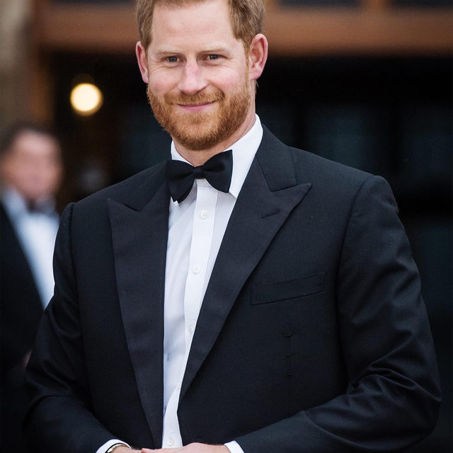 "Happy birthday to Prince Harry! On his 36th birthday, the prince is ""happier than ever,"" but with challenges ahead as he and wife Meghan continue to set up their post-royal life. At the link in bio, @vfvanities explores the contours of his new livelihood—and why he's likely reflecting on Princess Diana's life and legacy even more than usual."