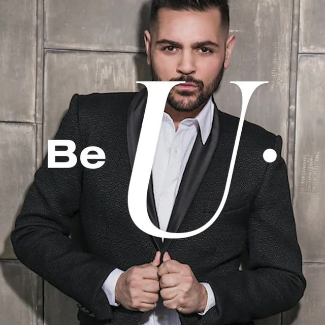 """Be U.  Fashion designer, @michaelcostello emphasizes the importance of loving what U do!  """"Make sure that you're doing what you love & that it excites you.""""  ✨Do U. Be U. For U. #REVOLVEU ✨"""