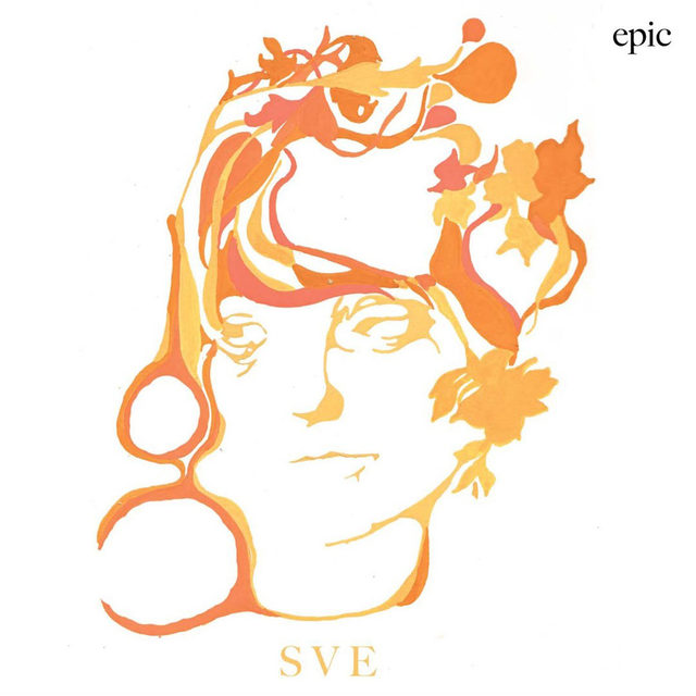 Sharon Van Etten's (@sharonvanhalen) sophomore album Epic turns 10 today. Classic songwriting with an ethereal delivery is central to the appeal of the album, but it's Van Etten's sense of confidence that really sells it. Read our review at the link in our bio.  #SharonVanEtten #Epic #AlbumAnniversary #AlbumReview #RockMusic