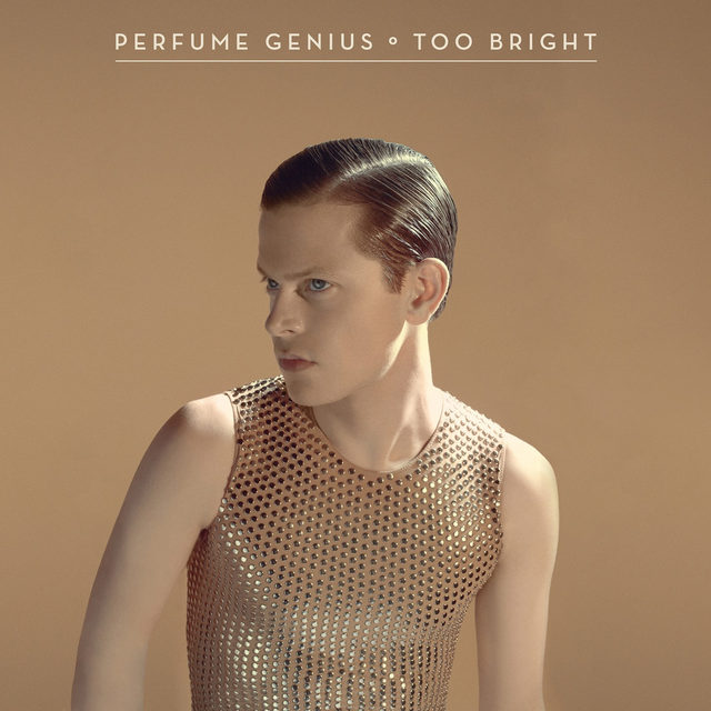 @PerfumeGenius' Too Bright turns 6 today. It's a record about shattering illusions, defiantly looking away when you feel like it, and boldly staring back at those who hate you. Revisit our review of this Best New Music at the link in our bio.  #PerfumeGenius #TooBright #AlbumReview #AlbumAnniversary