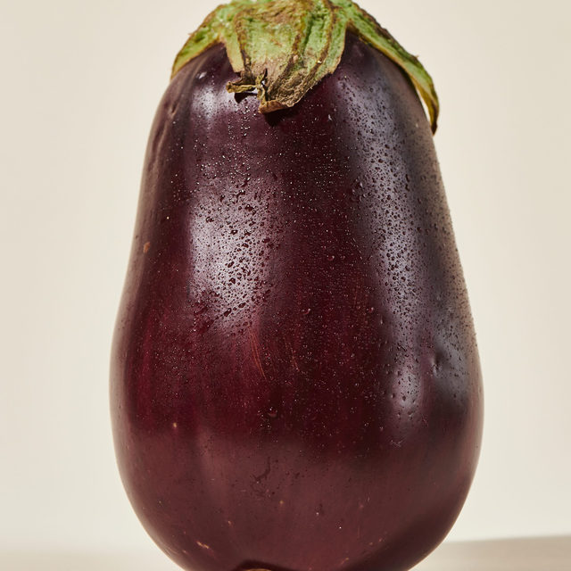 Go behind the greens (and aubergines) with our eggplant farmer Steve Groff (@sgroff64) of Cedar Meadow Farms in our next edition of Open Source – dropping tomorrow. Commence overzealous eggplant emoji usage 🍆🍆🍆.