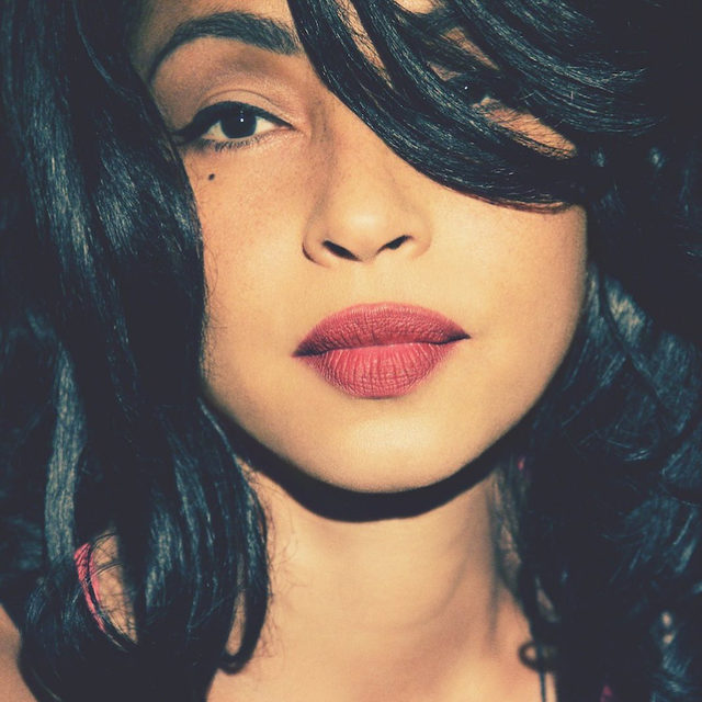 """Sade's musical influence extends all the way into the playlists of Gen Z through dvsn, Rhye, tinashenow jessieware yuna and, of course champagnepapi"" ...from our tribute to queen Sade, who ruled her own lane from 1984-2010.  sade anniversary six album vinyl box set, ""This Far,"" is out now. Tap link in bio for review. (📷 Sophie Mueller)"