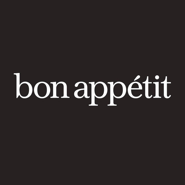 We want to introduce you to our new leadership team at BA, so we had Editor-in-Chief @bonappetitdawn, Executive Editor @soniachopra, and Global Advisor @marcuscooks sit down to talk about the future of BA. Click the link in our bio to watch the full video.