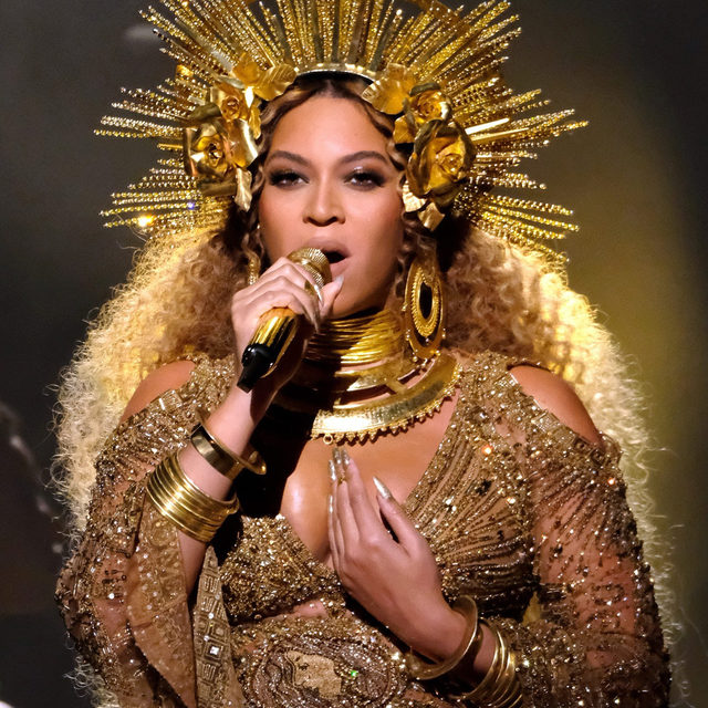 @Beyonce leads the 2021 #GRAMMYs field with nine nominations, including Record of the Year for Black Parade. See the full list of nominations at the link in our bio.   📷 by Larry Busacca / Getty Images  #GRAMMYs2021 #beyoncé