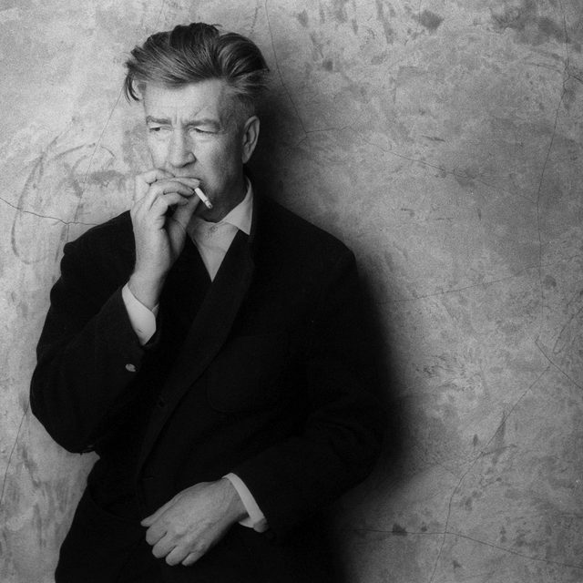 Happy Birthday, David Lynch. 🎈  The visionary director has not only changed how we see movies across the last four decades, he's changed how we hear them too. At the link in our bio, collaborators —including Trent Reznor and composer Angelo Badalamenti —along with the man himself, talk about the secrets to unsettling soundtrack success.  📷  By Chris Weeks / Getty Images  #DavidLynch #TwinPeaks #Pitchfork #Soundtracks