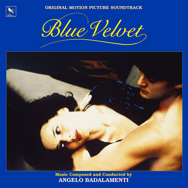 "When David Lynch couldn't get This Mortal Coil's ethereal masterpiece ""Song to the Siren"" for the soundtrack of his film Blue Velvet, he asked Angelo Badalamenti to create a replacement. It ""should be a song that floats on the sea of time,"" Lynch told him. And that's exactly what Badalamenti came up with in ""Mysteries of Love."" His score for the film—the first of many he would compose for Lynch—is perfectly suited to the director's sneaky visual style. It unleashes unimaginable darkness as it burrows deep into the subconscious. Read more about the best movie scores of all time at the link in our bio.  #Filmscores #DavidLynch #BlueVelvet #AngeloBadalamenti"