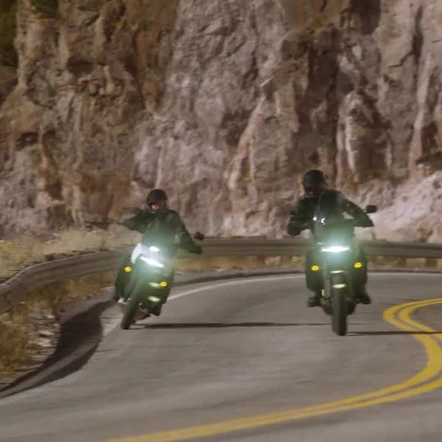 The next motor in a long lineage of V-twins arrives next week. Sign up at the link in our profile for our exclusive #PanAmerica Global Reveal on 2/22, as we seek adventure on our own terms. #HarleyDavidson  Follow the adventure at @HDPanAmerica.