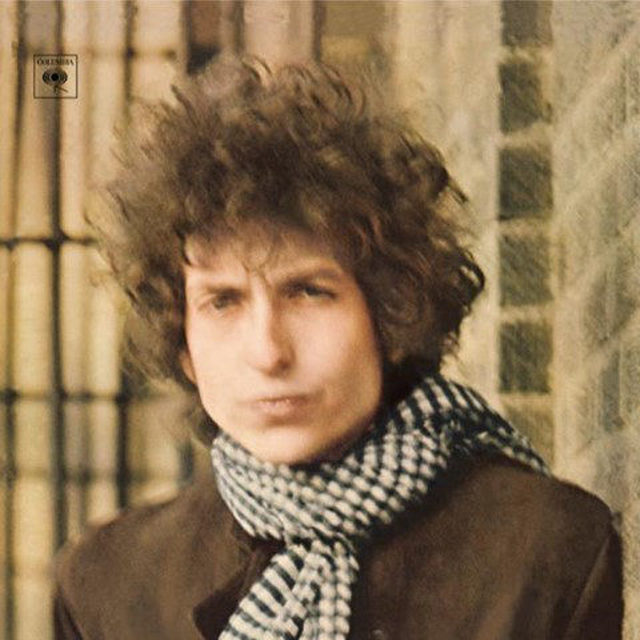 Bob Dylan's Blonde on Blonde is the album with the most intricate melodies, the harshest harmonica bleats, the most tangled imagery; it subtweets John Lennon, tells you where to hang your binoculars, and correctly notes that to live outside the law, you have to be honest. It's the one with Dylan's funniest jokes but it's also filled with crushing heartbreak, and it's the one with the best drumming and the fattest organ sound.  See where it landed in our 200 best albums of the 1960s list at the link in our bio.  #BobDylan #BlondeOnBlonde #60sMusic #Pitchfork